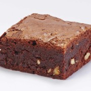 choco_brownie_lunchbag_