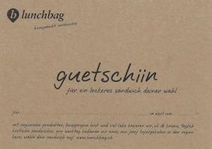 guetschiin