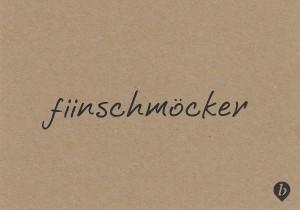 guetschiin_fiinschmöcker