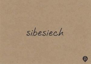 guetschiin_sibesiech