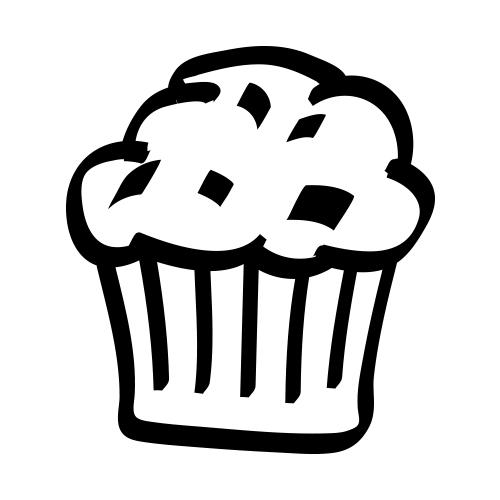 icon_desserts